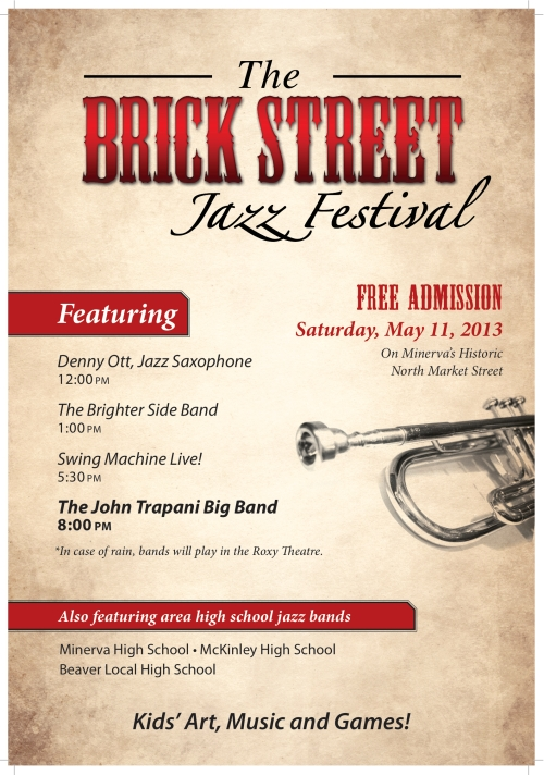 jazz_festival_flyer